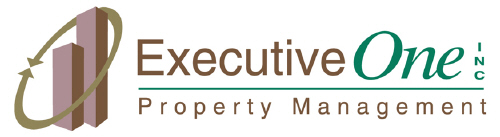 Epic Property Services Inc