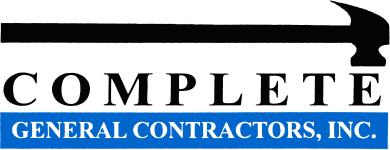 Florida Homeowner Association Condo Association